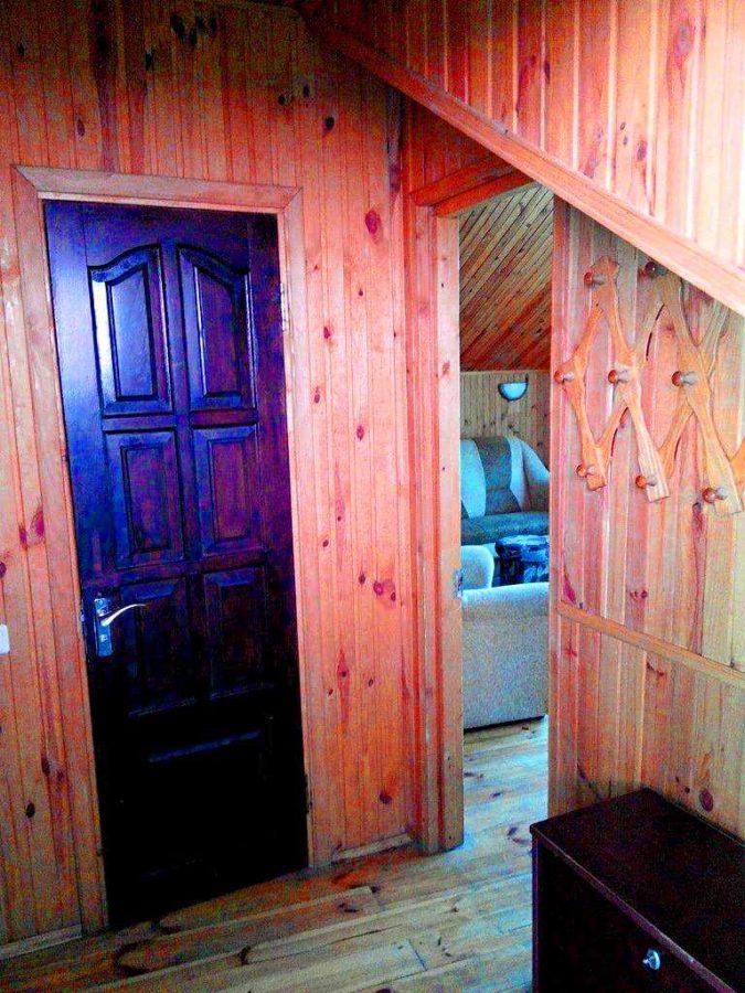 Недорогое жилье в Алупке