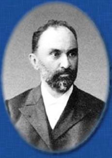 Доктор АА Бобров